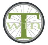 Twin_logo_new